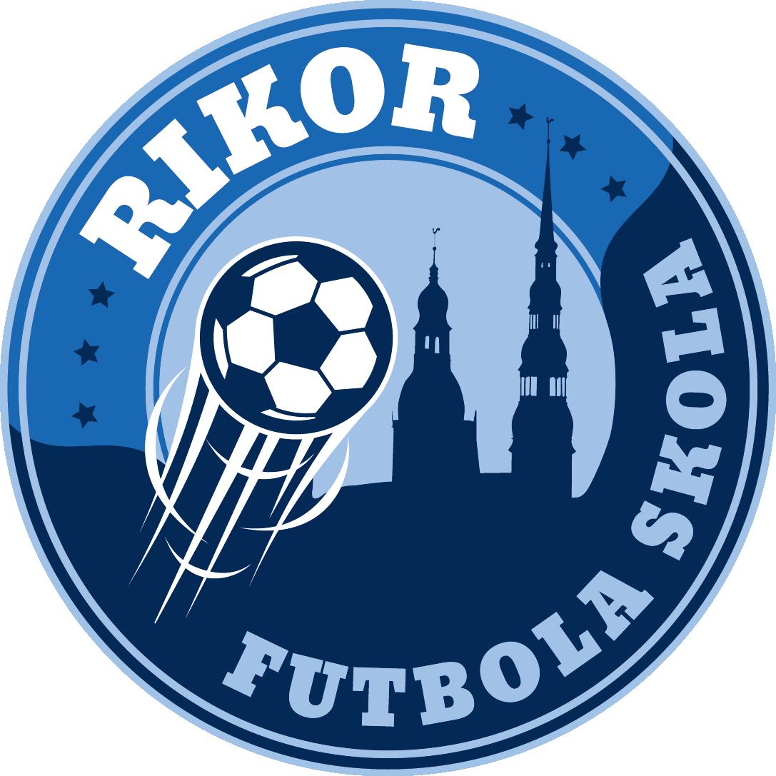 Futbola skola Rikor
