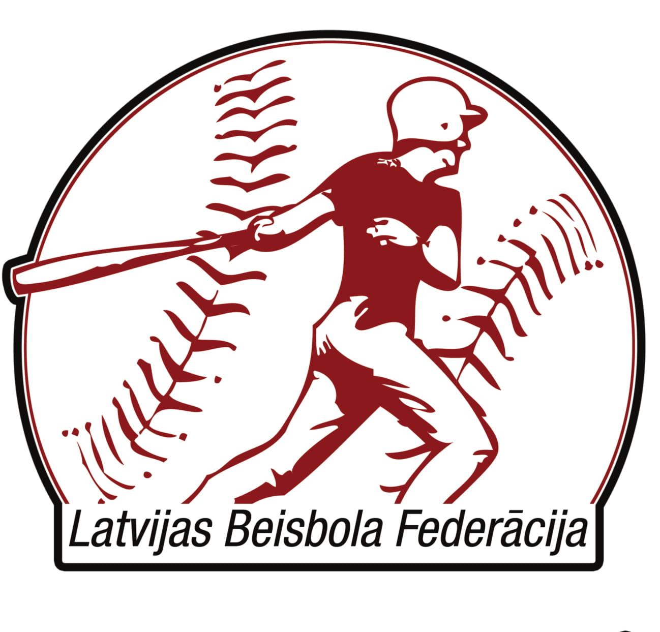 Beisbola federācija