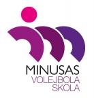 Ingunas Minusas volejbola skola