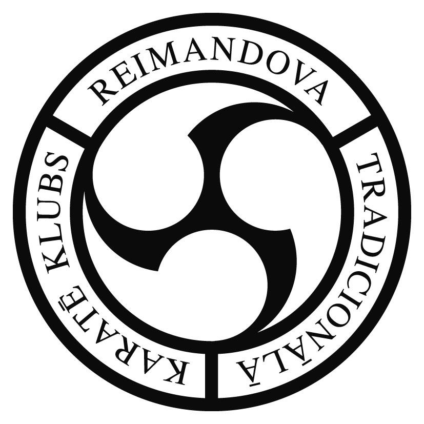 Reimandova Tradicionālā Karatē klubs