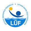 Latvijas Ūdenspolo federācija
